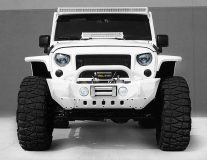 American_Custom_Jeep_StormTrooper_8