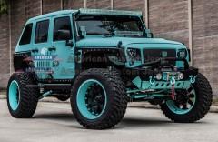 Jeep-JK-custom-Kevlar-2