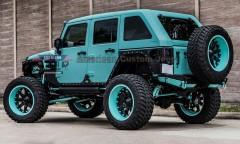 Jeep-JK-custom-Kevlar-4.jpg