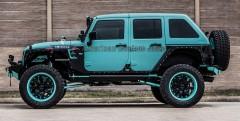 Jeep-JK-custom-Kevlar-6.jpg