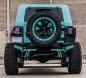 Jeep-JK-custom-Kevlar-8.jpg