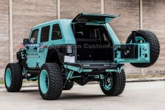 Jeep-JK-custom-Kevlar-9.jpg