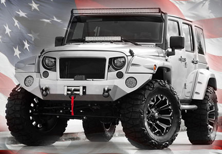 Custom Jeeps For Sale >> Jeeps Of Houston Used Jeeps For Sale In Houston Jeep 2